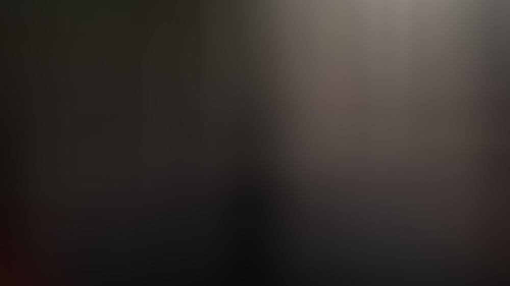 Hart im Nehmen: Dreimal schwebte Sharon Stone bereits in Lebensgefahr