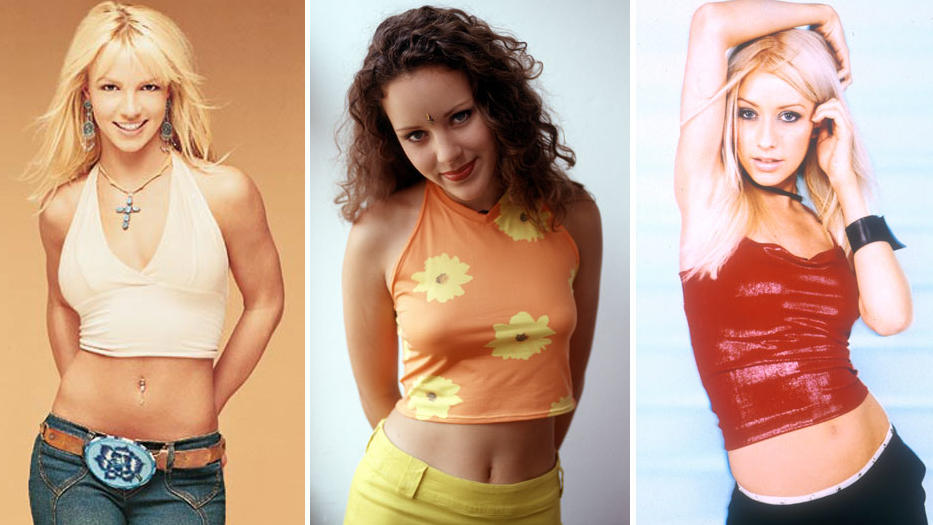 Nostalgische Mode unter der Lupe: Diese 5 Style-Trends sind zurück!