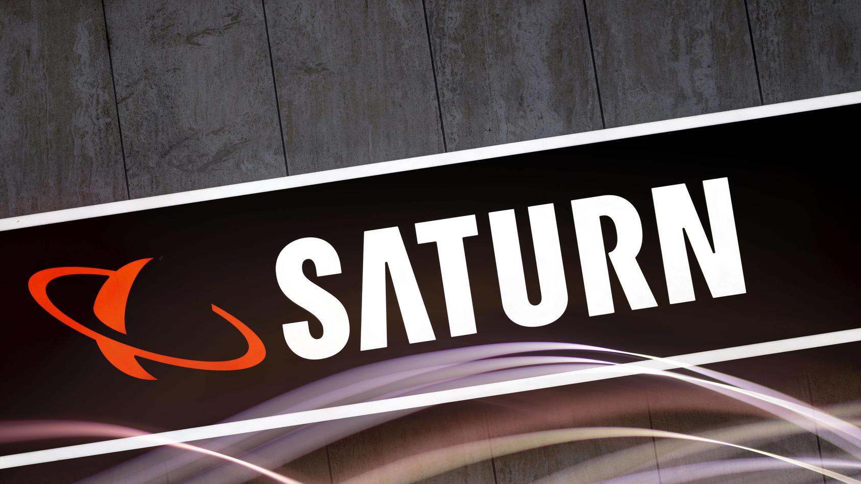 Saturn senkt die Preise für Produkte von LG.