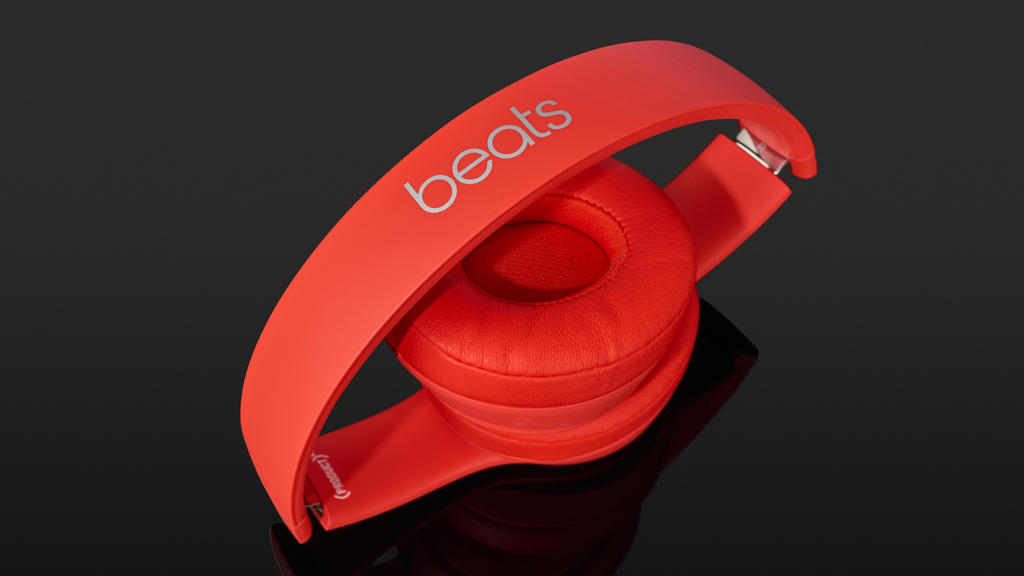Beats by Dr. Dre Solo3 im Angebiot