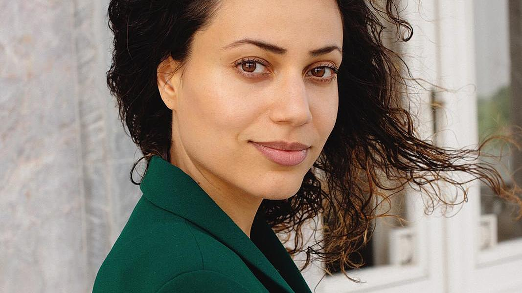 Lisandra Bardél