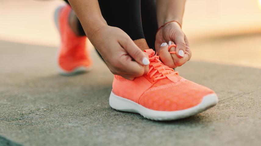 """Welche Laufschuhe sind gut, welche nicht? Der """"Runner's World""""-Schuhtest gibt Hinweise"""