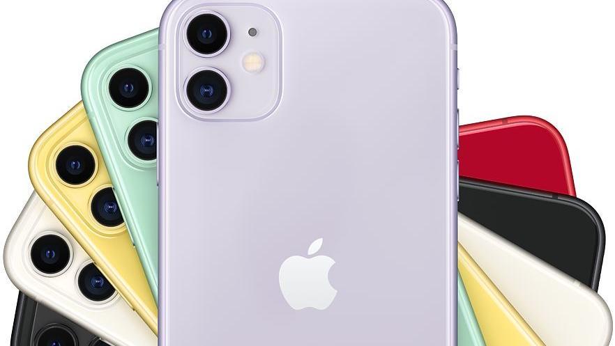 iPhone 11: Darum lohnt sich jetzt der Kauf!