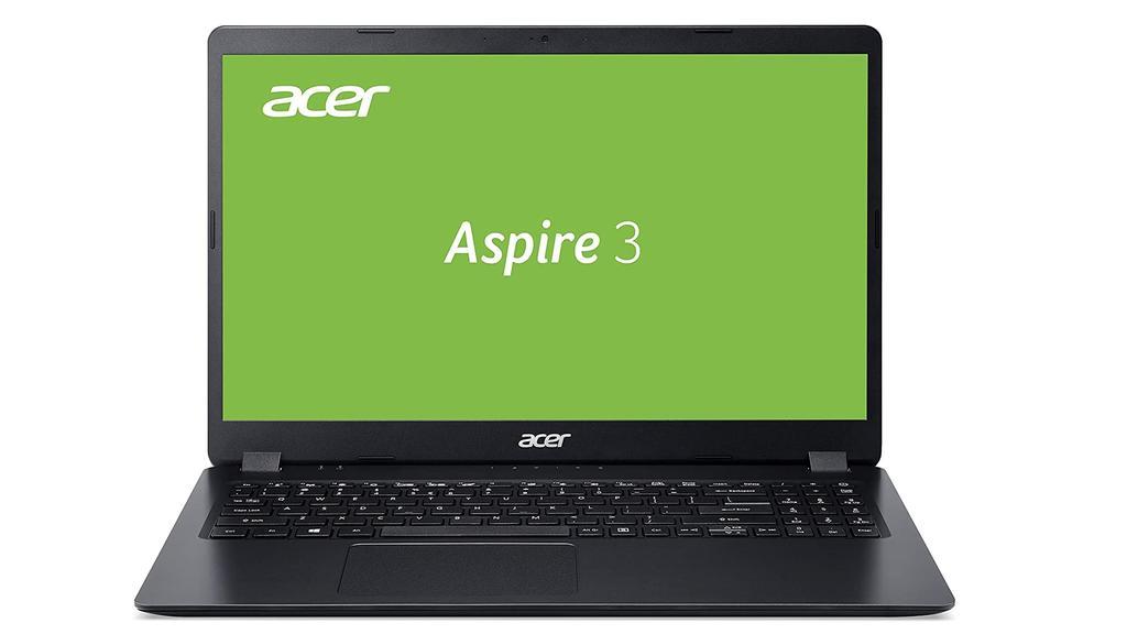 Acer Aspire 3 im Super Sale