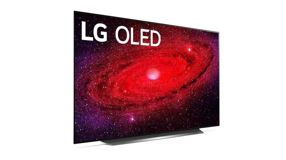 LG-OLED-TV im Angebot bei Media Markt: ein Top-Gerät zum Top-Preis?