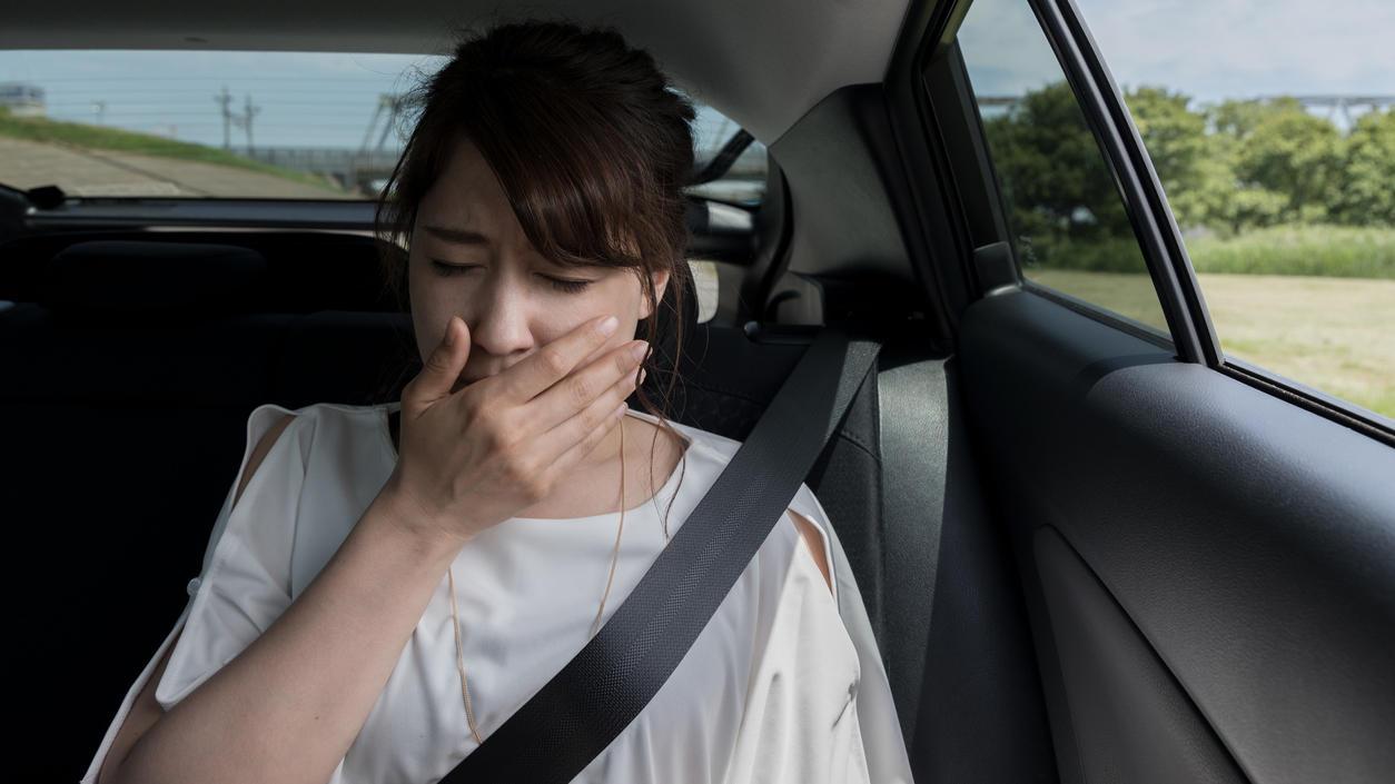 Spiele Beim Autofahren