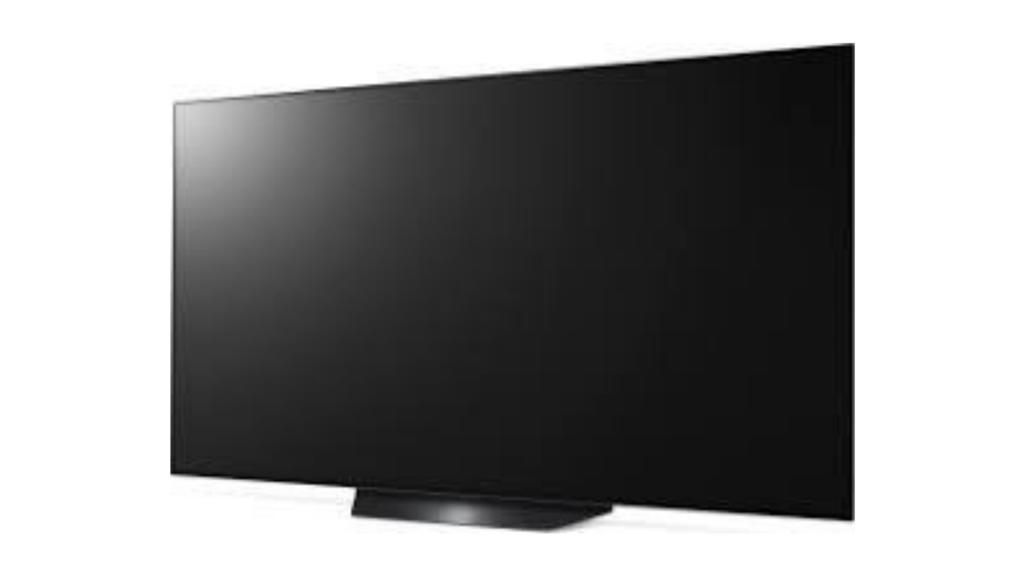 LG-OLED-65B9DLA-TV