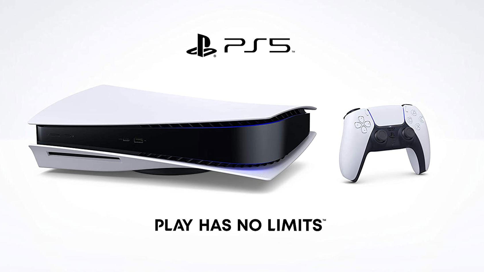 Playstation 5 Preis