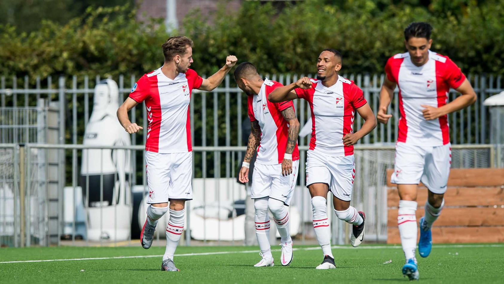 FC Emmen will gegen das Verbot vorgehen.