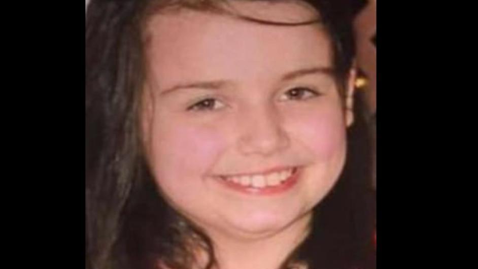 Kaitlyn Yozviak starb durch Läuse
