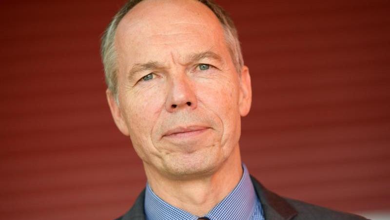 René Gottschalk