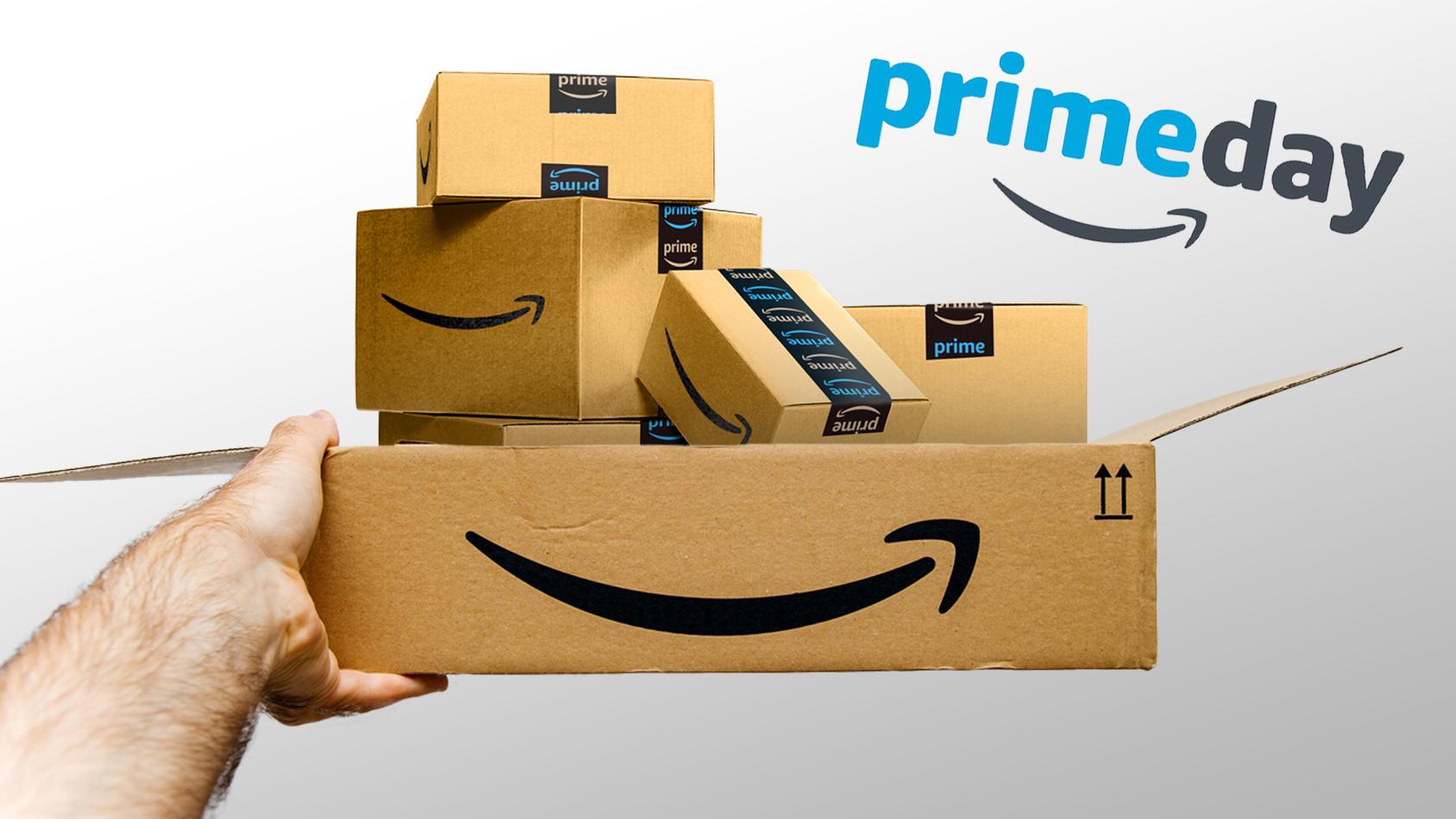 Auch nach Amazons großem Ausverkauf finden sich im Netz noch starke Schnäppchen.