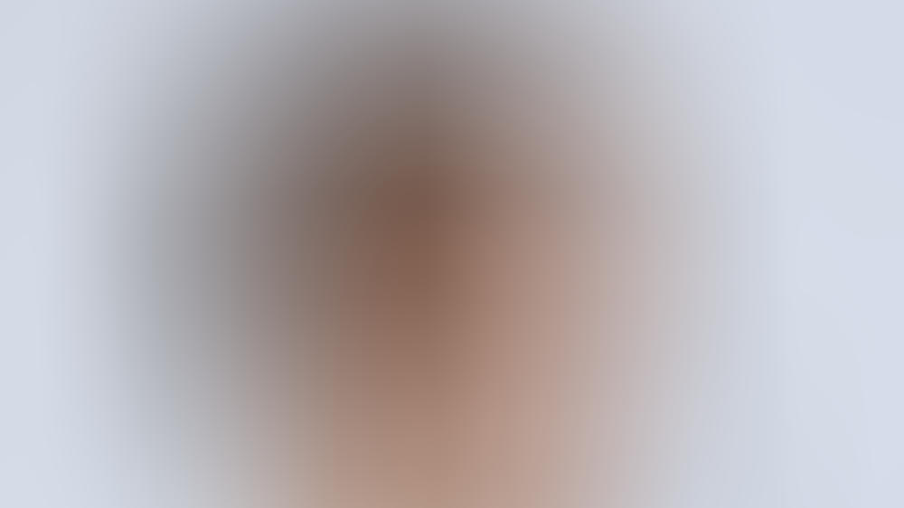 Kristin Scott Thomas betreibt aktiv ihren Instagram-Account