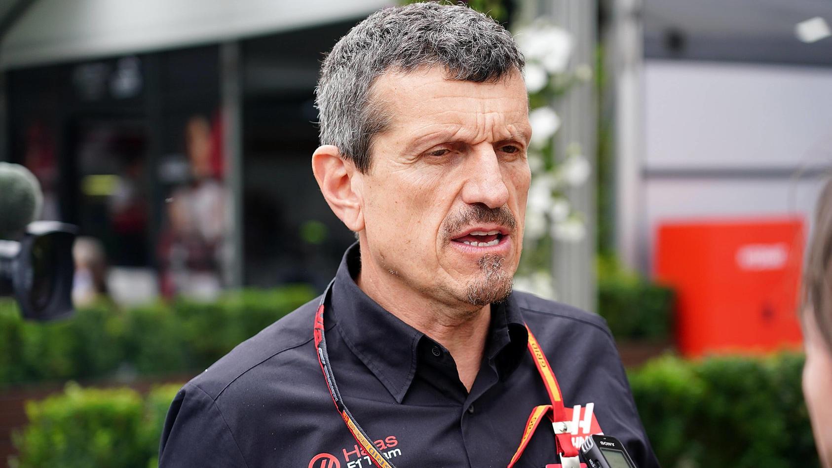 Melbourne, Australien, 13.03.2020, Formel 1, Formula 1, Australian Grand Prix, Das Rennen in Melbourne ist abgesagt word