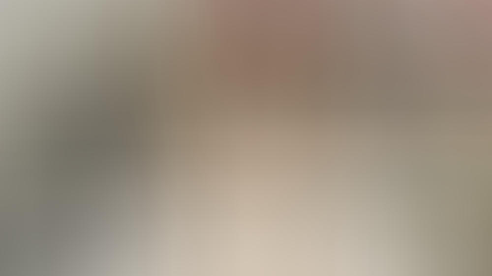 "US-Sängerin Ashley Roberts kombiniert ihre ""Shacket"" Ton in Ton."
