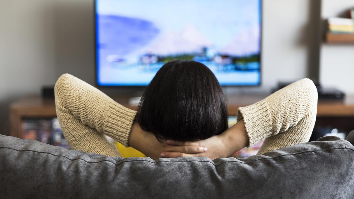 Für einen richtig guten Fernseher müssen Sie nicht zwingend 1.000 Euro ausgeben.