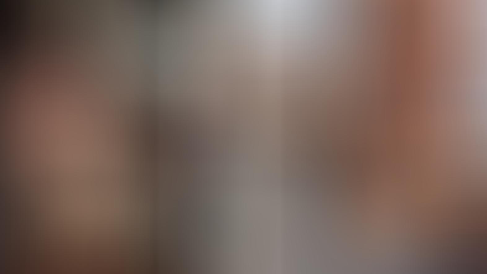 Brownie: Nina Neuer hat eine neue Haarfarbe.