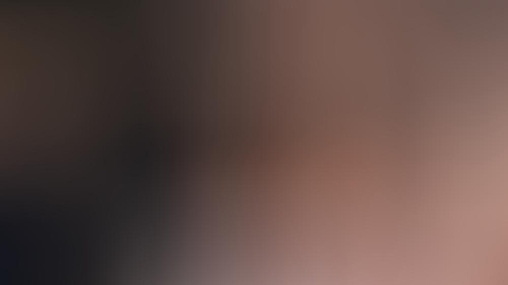 "Jennifer Beals als Alex Owens in ""Flashdance""."