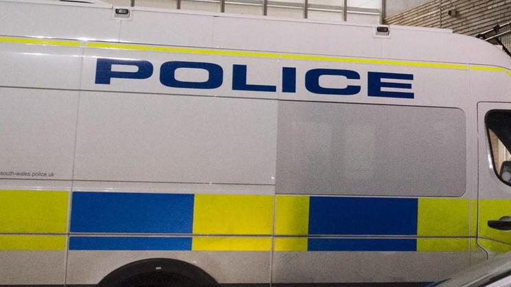 Walisischer Polizist setzt Elektroschock-Pistole gegen Schwangere ein - Frau erleidet danach Fehlgeburt