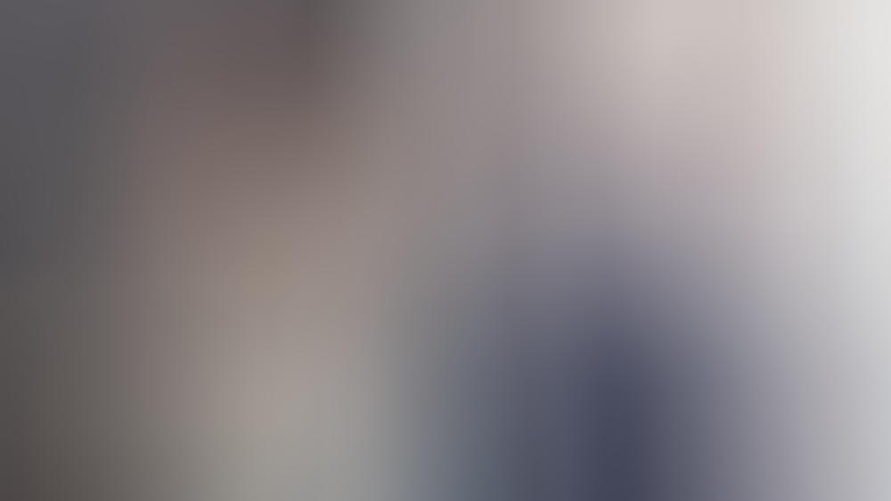 Lily James hat nichts zu ihrer angeblichen Affäre mit Dominic West gesagt