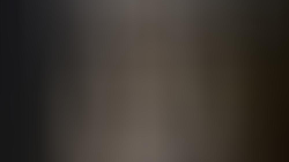 """Amy Macdonald veröffentlicht am 30. Oktober ihr neues Album """"The Human Demands""""."""
