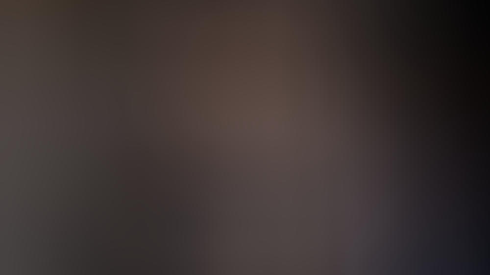 Schauspieler Johnny Depp im Juli 2020 in London.