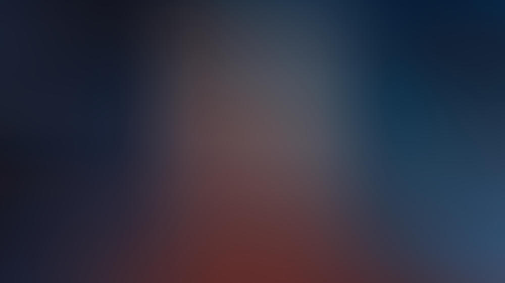 "Tom Holland bei der Premiere von ""Spider-Man: Far From Home"""