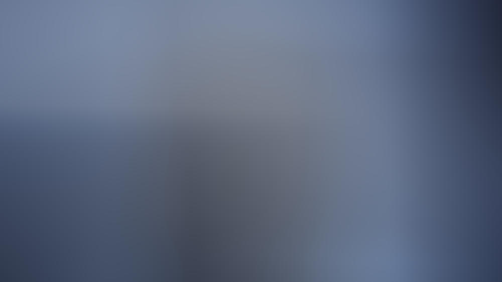"Michael Fassbender in ""Assassin's Creed"" (2016)."