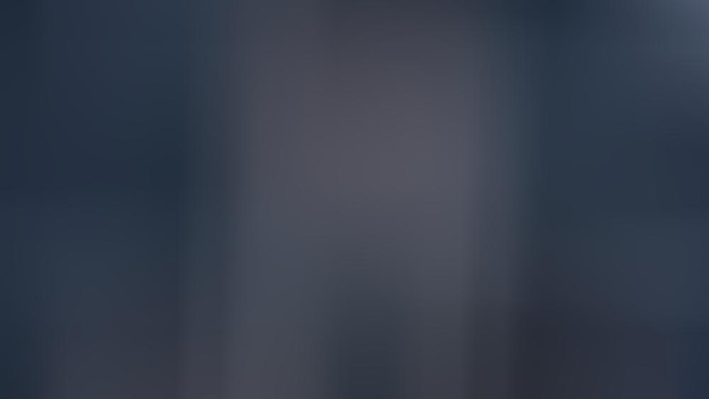 """David Hasselhoff bei der Premiere des Action-Streifens """"John Wick 3"""" in Los Angeles"""