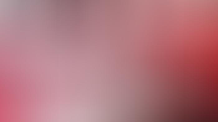 Krasse Brocken: Am Dienstag fielen in Nordafrika Hagel-Brocken mit rund 20 Zentimetern Durchmesser. Damit gehört dieser Hagel zu den Top 3 der größten Hagel-Klumpen, die auf der Welt jemals gefunden wurden.
