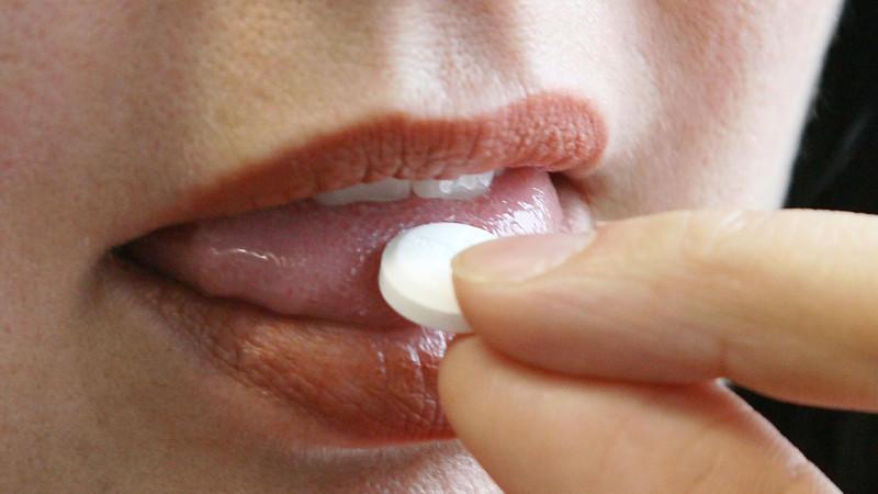 Bereits vergangene Studien haben ergeben, dass die Einnahme von Paracetamol die Psyche beeinflusst.