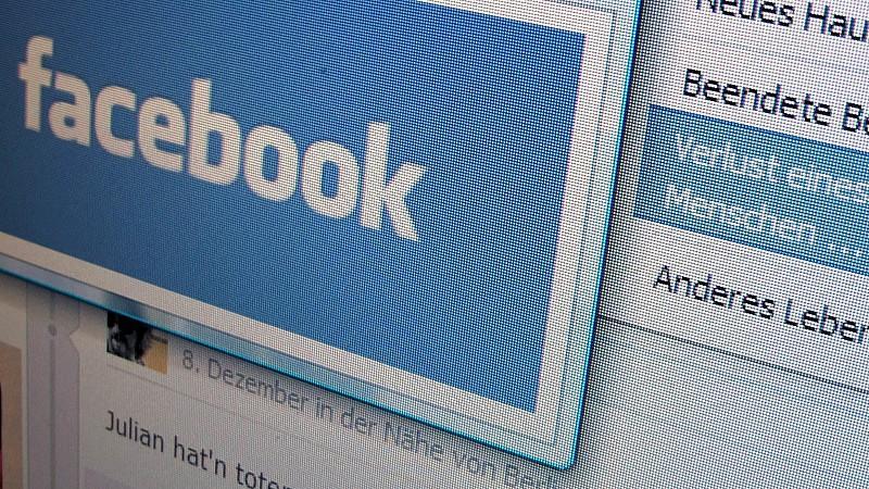 Neuigkeiten bei Facebook: Das größte soziale Netzwerk der Welt will das Leben der Nutzer darstellen.