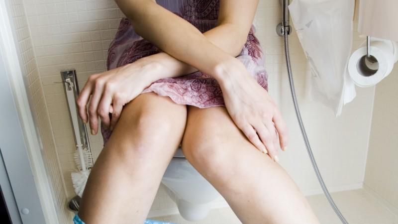 Die Blasenentzündung ist das ewige Leid vieler Frauen. Doch welche Ursachen hat sie überhaupt?