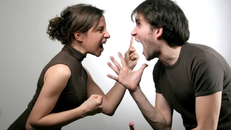 streiten gut oder schlecht