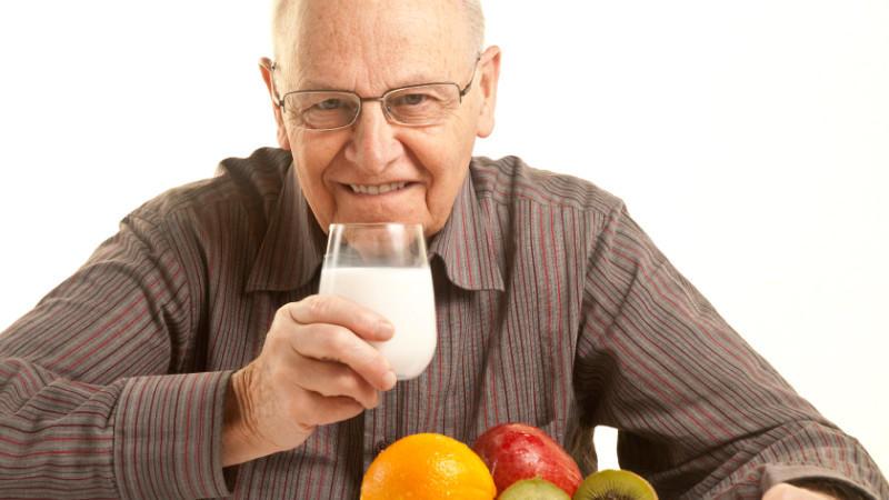 Demenz Therapie im Alltag