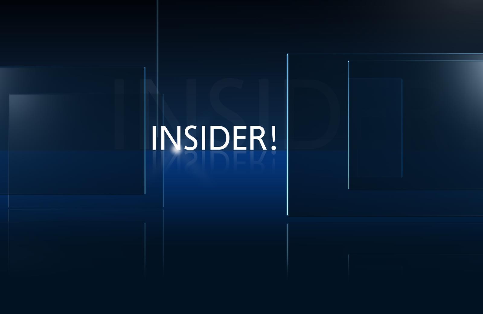 Rtl Inside De