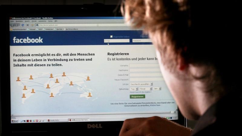 In den USA haben Arbeitgeber Einblick in das private Profil von Bewerbern gefordert. Facebook und die Politik wollen das zukünftig verhindern.
