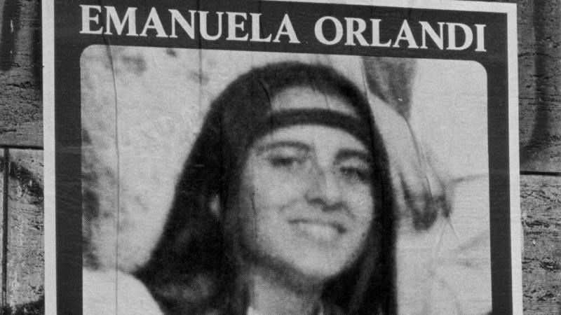 Wird der Fall der Emanuela Orlandi nach 29 Jahren aufgeklärt?