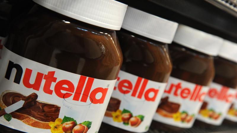 Nach der erfolgreichen Klage gegen Nutella soll jetzt die Werbung geändert werden.