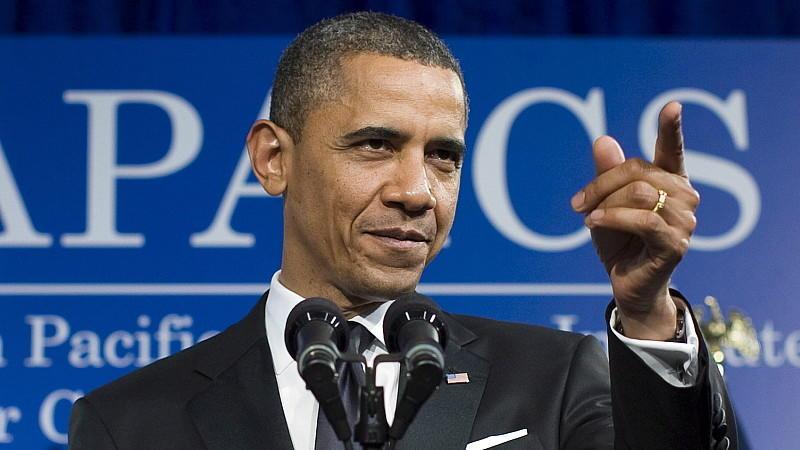 Barack Obama, Schwulenehe, USA, Wahlen, Mitt Romney, Schwulen, Bürgerrechte
