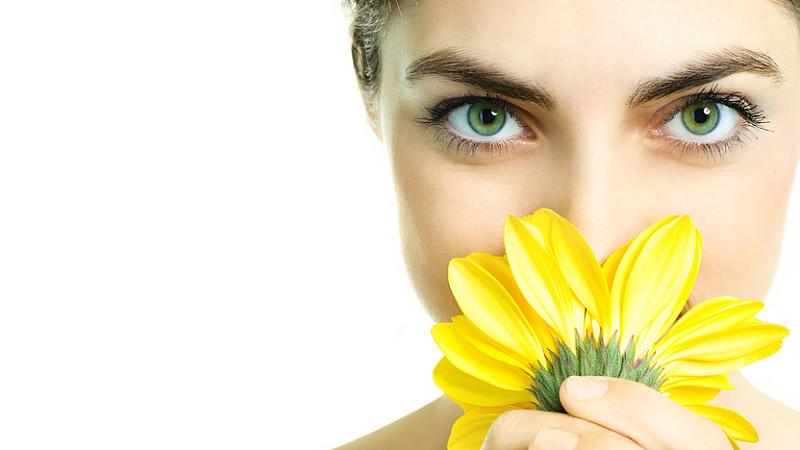 Sechs Ursachen für Mundgeruch: Das hilft wirklich dagegen