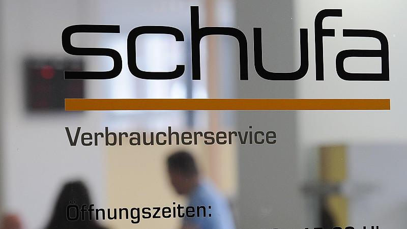 Facebook-Schufa-Projekt geplatzt