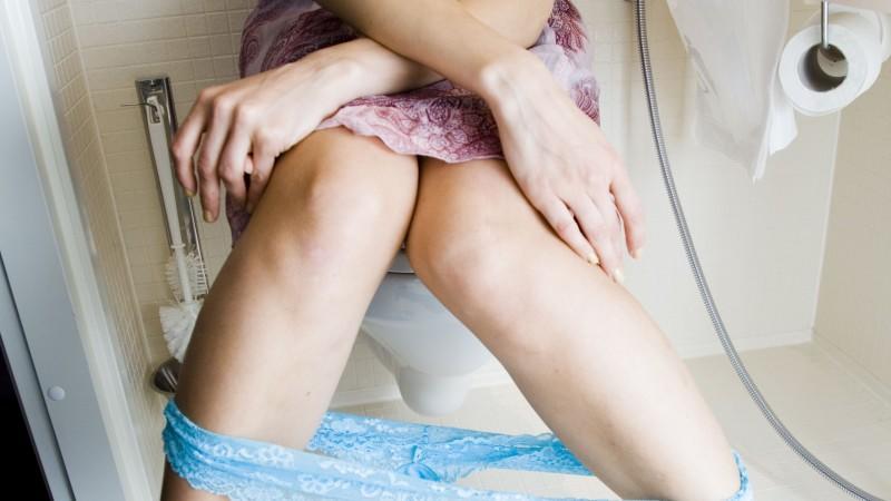 Die Farbe des Urins sagt viel über den persönlichen Gesundheitszustand aus.