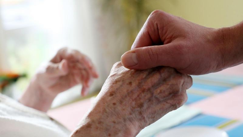 Heute verhandelte der Europäische Gerichtshof für Menschenrechte (EGMR) über die Rechtmäßigkeit von Sterbehilfe in Deutschland.