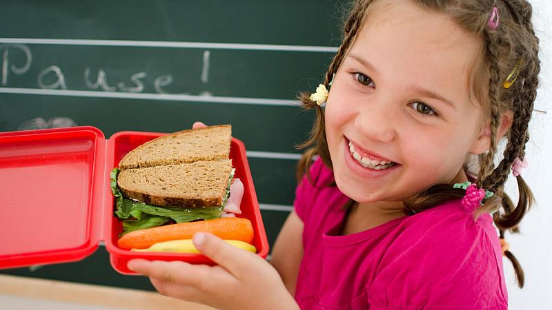 """Mit der richtigen Vorbereitung auf den """"Ernst des Lebens"""" ist Schulstress kein Thema"""