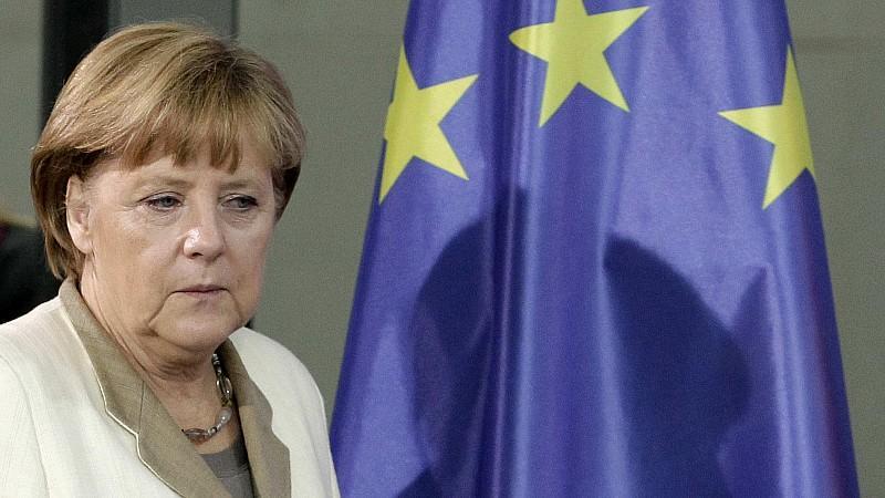 ESM-Rettungsschirm, Luxemburg, Euro-Finanzminister