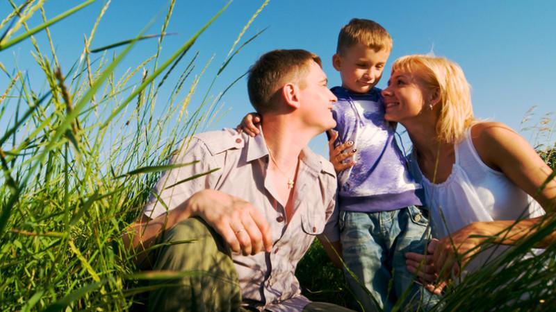 Die Medizin bietet viele Möglichkeiten, doch noch zum Wunschkind zu gelangen.
