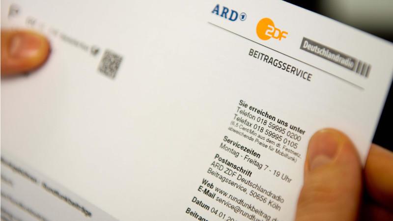Neuregelung der Rundfunkgebühren: Die Stadt Köln hat Schwierigkeiten, herauszufinden, wie viel sie zahlen muss.