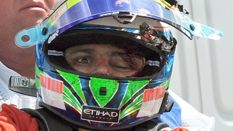 Massa, Schumi, BMW und FOTA – die Formel 1 macht Schlagzeilen