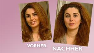 Dauerwelle Frauen Lange Haare Kosten Dauerwelle Lange Haare 2019 04 29